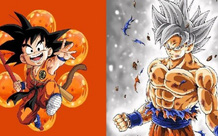 11 thông tin thú vị xung quanh Goku trong Dragon Ball: chưa bao giờ đánh bại Vegeta, cũng chẳng phải người mạnh nhất