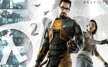 Sau một năm im hơi lặng tiếng, nhóm modder cho Half-Life 2 Remastered chính thức thông báo quay trở lại và sẽ có sớm trên Steam