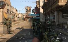 Hàng loạt streamer Call of Duty: Warzone rục rịch bỏ game do vấn nạn hack hoành hành, Activision điêu đứng