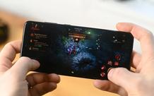 """Blizzard """"lật kèo"""", game thủ thất vọng về Diablo"""
