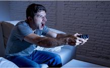 Những tai nạn đầy thương tâm của giới game thủ sau khi chơi liên tục nhiều giờ: