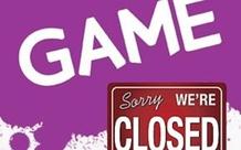 Game đóng cửa bất thình lình và những nỗi sợ thường trực của game thủ Việt