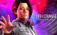 Vừa phát hành được vài giờ, Life is Strange: True Colors đã bị crack