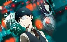 Những bộ anime bị chỉ trích vì manga hay mà lại chuyển thể quá tệ