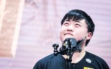 Sau Faker, Xạ thủ huyền thoại Uzi đã trở thành nạn nhân mới nhất của vấn nạn troll game ở rank Hàn