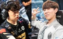 Đối đầu TheShy trong rank, Xiaohu lên tiếng chê bai tuyển thủ IG