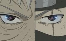 Naruto: Xếp hạng 7 đôi mắt Mangekyou Sharingan độc đáo và mạnh nhất, Sasuke thế mà suýt về bét