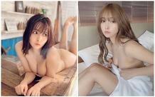 Yua Mikami tâm sự: