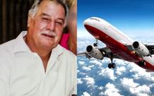 Bay trên trời hơn 20 năm, phi công vẫn bị đuổi việc vì dùng bằng giả