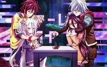 Top 10 bộ anime xuyên không hấp dẫn và thú vị dành cho các fan Tokyo Revengers