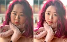 Các nữ thần nhan sắc trên mạng xã hội ra đời nhờ Photoshop như thế nào?