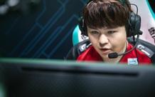 LMHT: Zoom tiết lộ sang năm mình có thể chuyển sang thi đấu Tốc Chiến, JDG sắp