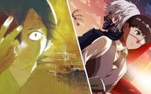 Tân binh manga mới nổi Choujin X của