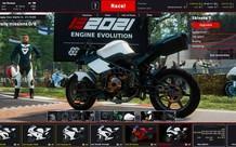 Thỏa mãn đam mê tốc độ với game đua xe cực hot Engine Evolution 2021, miễn phí 100%