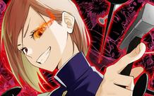 Jujutsu Kaisen: Những sự thật bất ngờ về Nobara Kugisaki, cô nàng