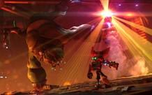 Những vũ khí chẳng giống ai nhất trong thế giới trò chơi điện tử