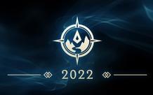 LMHT: Riot nhá hàng loạt trang bị mới cho Tiền Mùa Giải 2022, Sát thủ có thêm item giảm hồi chiêu cực mạnh