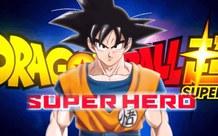 Fan nóng lòng chờ đợi spoil mới của movie Dragon Ball Super: Super Hero tại sự kiện New York ComicCon