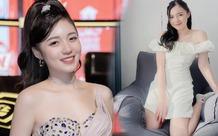 """MC Phương Thảo nhận định về top 4 của ĐTDV mùa Đông 2021, trùng hợp bất ngờ với lời """"tiên tri"""" của một BLV"""