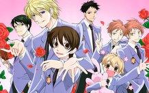 Top 7 anime