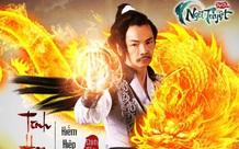 Hoa Sơn Ngũ Tuyệt - Game chiến thuật chuẩn nguyên tác kiếm hiệp Kim Dung chính thức ra mắt