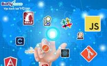 Chỉ với 1 click - Cài đặt web application cho doanh nghiệp chưa bao giờ dễ dàng đến thế