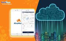 Ahamove - Case Study điển hình vượt qua tác động COVID với điện toán đám mây để phát triển kinh doanh