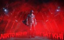 Call of Duty: Mobile VN - Những nhân vật huyền thoại trong Going Dark