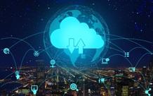 Điện toán đám mây kết hợp Digital MKT: nền tảng phát triển mạnh mẽ và lâu dài cho doanh nghiệp