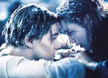 """Sau hơn 2 thập kỷ, cái chết """"tức tưởi"""" của chàng Jack trong vụ đắm tàu Titanic vẫn khiến dân tình xôn xao"""