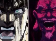 Sự hy sinh của Ace và 10 cái chết gây đau lòng nhất trong thế giới anime suốt 1 thập kỷ vừa qua