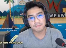 [Cây Bút Vàng 2020] Xin hãy trân trọng game thủ