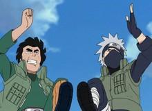 7 nhân vật trong anime là minh chứng cho chuyện ế là xu thế để tận hưởng cuộc sống yên bình
