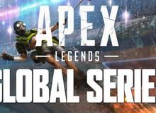 Tưởng sớm sập, Apex Legends bất ngờ vùng dậy với giải đấu toàn cầu trị giá 3 triệu USD
