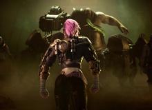 Tuyệt phẩm Warriors khiến game thủ ngợi ca: 'Đây chính là tác phẩm tuyệt vời nhất mà Riot từng tạo ra'