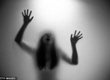 """Hiện tượng tâm linh kỳ bí: Khi những hồn ma đã khuất quay về """"phá án"""" cho chính mình"""