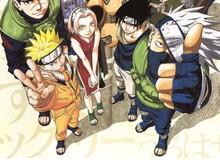 10 chi tiết ẩn trong thế giới nhẫn giả giúp fan nhận ra phong cách nghệ thuật của 'cha đẻ' Naruto
