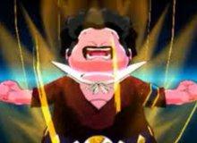 """Dragon Ball: Majin Buu với Satan và những sự kết hợp quái đản nhất trong thế giới """"Bi Rồng"""" chỉ các fan mới có thể nghĩ ra"""