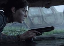 Thế nào là game bạo lực? The Last Of Us Part 2 sẽ cho các bạn câu trả lời