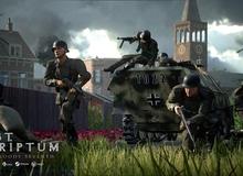 Nhanh tay chơi ngay game Thế chiến hai cực hot, miễn phí 100% cuối tuần
