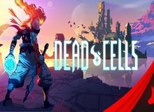 """Lộ thời điểm Dead Cells: Siêu phẩm chặt chém được so sánh với Dark Souls bởi độ khó đến mức """"điên dại"""" chính thức bung lụa trên Android"""
