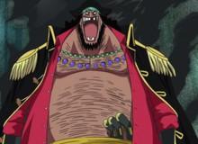 """One Piece: 4 bằng chứng cho thấy Râu Đen không hề """"cục súc"""" như vẻ bề ngoài mà là người thông minh có kiến thức sâu rộng về thế giới"""