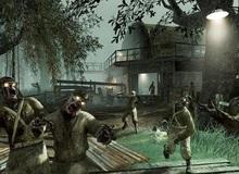 Call of Duty Mobile: 7 lưu ý chiến thuật không nên bỏ qua nếu bạn muốn chinh phục chế độ Zombie