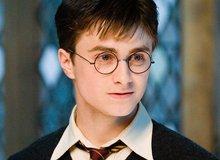 Tìm lại những điều vô nghĩa về bộ 3 nhân vật chính của Harry Potter (P.1)