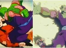 """Dragon Ball: 7 kẻ xấu đã biết """"quay đầu là bờ"""", số 7 sẽ khiến nhiều người cực bất ngờ"""