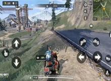 Call of Duty mobile cập nhật hàng loạt tính năng mới cho chế độ Sinh tồn, sẵn sàng cạnh tranh với hai ông lớn PUBG Mobile và Free Fire