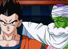 """Dragon Ball: Piccolo mới chính là 'cha' của Gohan qua loạt meme chế """"vô cùng có lý"""" của fan"""