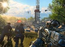 8 tựa game mobile Trung Quốc hứa hẹn sẽ trở thành bom tấn trong năm 2020