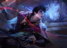 Aphelios nằm trong tầm ngắm của Riot Games với việc sẽ bị nerf tiếp tại bản 10.2