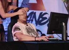 CS:GO - Bó tay với game show Đông Âu, thuê vũ công nhạy cảm làm tuyển thủ phân tâm không aim nổi
